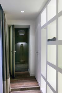 Petit Hôtel Confidentiel, Отели  Шамбери - big - 130