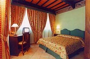 Villa Piccola Siena (12 of 74)