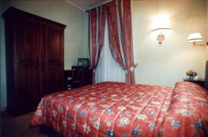 Villa Piccola Siena (16 of 74)