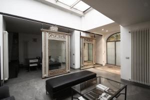 ApArt Hotel Lupetta 5 - AbcAlberghi.com
