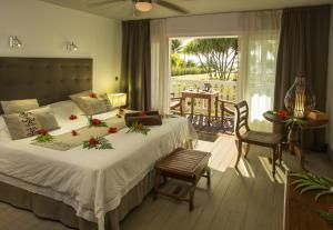 Raiatea Lodge Hotel (18 of 38)