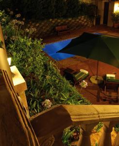 The Vineyard on Ballito, Guest houses  Ballito - big - 50