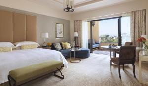 Four Seasons Resort Dubai at Jumeirah Beach (21 of 106)