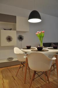 Apartments City&style - Zagreb
