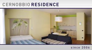 Cernobbio Residence - AbcAlberghi.com