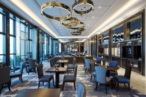 China World Hotel, Beijing (1 of 42)