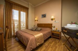 Hostales Baratos - Lakonia Hotel