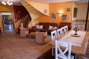 obrázek - Appartement Selmaya