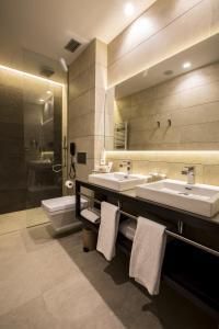 Hotel Vincci Mercat (4 of 33)