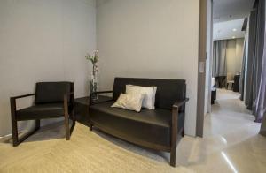 Hotel Vincci Mercat (30 of 33)