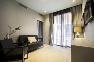 Hotel Vincci Mercat (31 of 33)