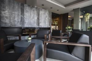 Hotel Vincci Mercat (23 of 33)