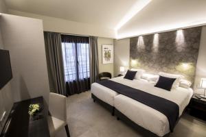 Hotel Vincci Mercat (5 of 33)