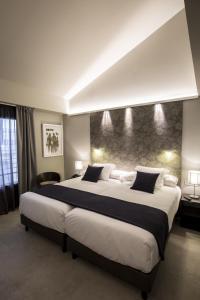 Hotel Vincci Mercat (3 of 33)