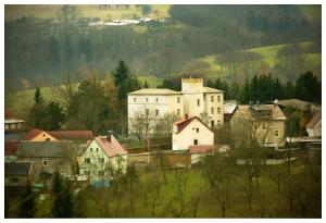 Ferienwohnung Behnisch - Freital