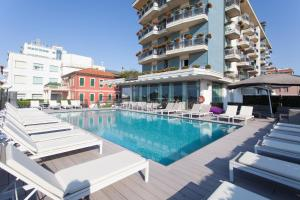 Hotel Adlon - AbcAlberghi.com