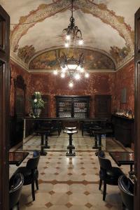 Villa Laetitia (4 of 19)