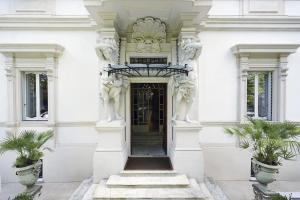 Villa Laetitia (1 of 19)