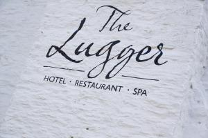 The Lugger (31 of 49)
