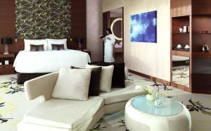 Fairmont Bab Al Bahr, Abu Dhabi (29 of 70)