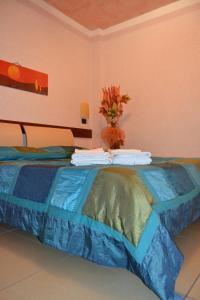 Hotel Residence I Pitagorici