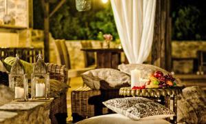 Vigles Sea View, Philian Hotels and Resorts, Aparthotely  Skiathos Town - big - 40