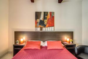 Hotel Mosaic - AbcAlberghi.com