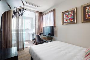 57 Hotel (10 of 91)