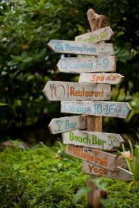 Yemaya Island Hideaway and Spa (37 of 38)