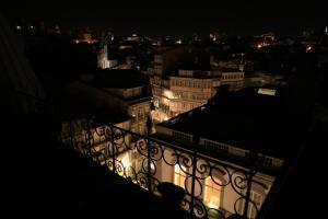 Hotel da Bolsa, Hotels  Porto - big - 59