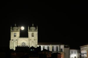 Hotel da Bolsa, Hotels  Porto - big - 36