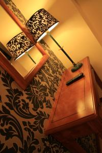 Hotel da Bolsa, Hotels  Porto - big - 37