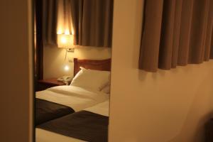 Hotel da Bolsa, Hotels  Porto - big - 66
