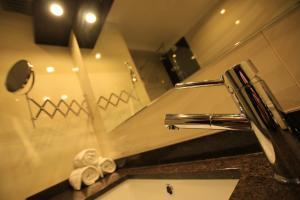 Hotel da Bolsa, Hotels  Porto - big - 9