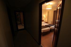 Hotel da Bolsa, Hotels  Porto - big - 30