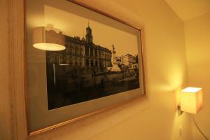 Hotel da Bolsa, Hotels  Porto - big - 28