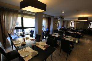 Hotel da Bolsa, Hotels  Porto - big - 47