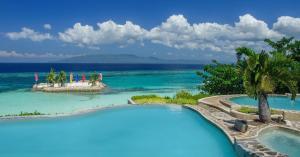 Mithi Resort & Spa, Resorts  Dauis - big - 67