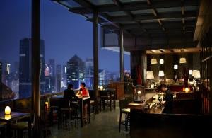 The Ritz-Carlton, Chengdu (38 of 62)