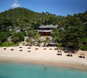 The Surin Phuket (1 of 88)