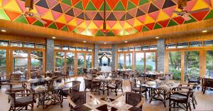 Mithi Resort & Spa, Resorts  Dauis - big - 52