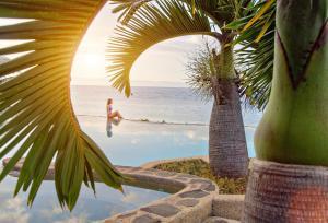Mithi Resort & Spa, Resorts  Panglao - big - 83
