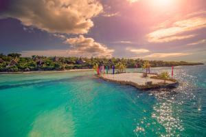 Mithi Resort & Spa, Resorts  Panglao - big - 8