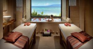 Mithi Resort & Spa, Resorts  Dauis - big - 35