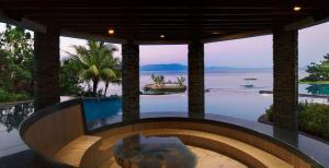 Mithi Resort & Spa, Resorts  Dauis - big - 56