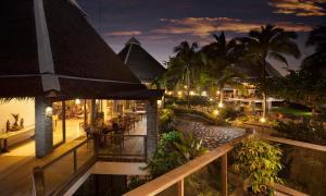 Mithi Resort & Spa, Resorts  Dauis - big - 43