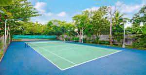 Mithi Resort & Spa, Resorts  Dauis - big - 18