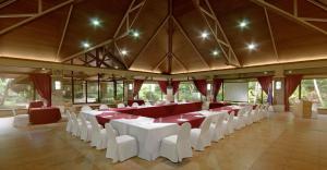 Mithi Resort & Spa, Resorts  Dauis - big - 22
