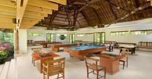 Mithi Resort & Spa, Resorts  Dauis - big - 78