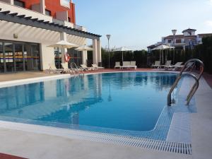 obrázek - Hotel Adaria Vera
